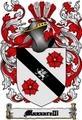 Thumbnail Mazzarelli Family Crest  Mazzarelli Coat of Arms Digital Download