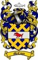 Thumbnail Mccann Family Crest / Mccann Coat of Arms