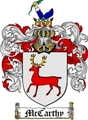 Thumbnail Mccarthy Family Crest / Mccarthy Coat of Arms
