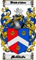 Thumbnail Mcclintic Family Crest  Mcclintic Coat of Arms Digital Download