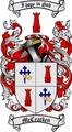 Thumbnail Mccracken Family Crest  Mccracken Coat of Arms Digital Download