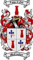 Thumbnail Mccracken Family Crest / Mccracken Coat of Arms