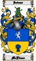 Thumbnail Mcewan Family Crest  Mcewan Coat of Arms Digital Download