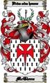 Thumbnail Mcglone Family Crest  Mcglone Coat of Arms Digital Download