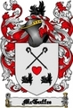 Thumbnail Mcguffee Family Crest  Mcguffee Coat of Arms Digital Download