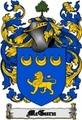 Thumbnail Mcgurn Family Crest  Mcgurn Coat of Arms Digital Download