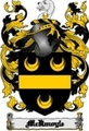Thumbnail Mcilmoyle Family Crest  Mcilmoyle Coat of Arms Digital Download