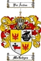Thumbnail Mcintyre Family Crest  Mcintyre Coat of Arms Digital Download