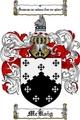 Thumbnail Mckaig Family Crest  Mckaig Coat of Arms