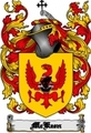 Thumbnail Mckeen Family Crest  Mckeen Coat of Arms Digital Download