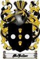 Thumbnail Mckellar Family Crest  Mckellar Coat of Arms Digital Download
