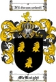 Thumbnail Mcknight Family Crest / Mcknight Coat of Arms