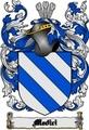 Thumbnail Medici Family Crest  Medici Coat of Arms Digital Download