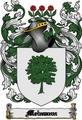 Thumbnail Meimann Family Crest  Meimann Coat of Arms Digital Download