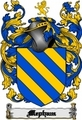 Thumbnail Mepham Family Crest  Mepham Coat of Arms Digital Download
