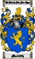 Thumbnail Meridith Family Crest  Meridith Coat of Arms Digital Download