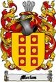 Thumbnail Merlos Family Crest  Merlos Coat of Arms Digital Download