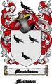 Thumbnail Meuwissen Family Crest  Meuwissen Coat of Arms Digital Download