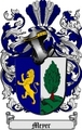 Thumbnail Meyer Family Crest / Meyer Coat of Arms