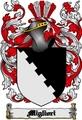 Thumbnail Migliori Family Crest  Migliori Coat of Arms Digital Download