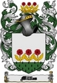 Thumbnail Millies Family Crest  Millies Coat of Arms Digital Download
