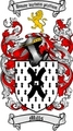 Thumbnail Mills Family Crest / Mills Coat of Arms