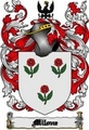 Thumbnail Milone Family Crest  Milone Coat of Arms Digital Download