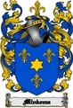 Thumbnail Minkema Family Crest  Minkema Coat of Arms Digital Download