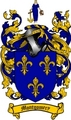 Thumbnail Montgomery Family Crest / Montgomery Coat of Arms