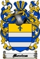 Thumbnail Moreiras Family Crest  Moreiras Coat of Arms Digital Download