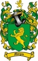 Thumbnail Morgan Family Crest / Morgan Coat of Arms