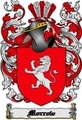 Thumbnail Morrow Family Crest  Morrow Coat of Arms Digital Download