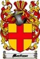 Thumbnail Mortimer Family Crest  Mortimer Coat of Arms Digital Download