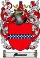 Thumbnail Mumme Family Crest  Mumme Coat of Arms Digital Download