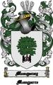 Thumbnail Mungaray Family Crest  Mungaray Coat of Arms Digital Download