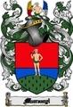 Thumbnail Muranyi Family Crest  Muranyi Coat of Arms Digital Download