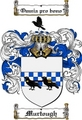 Thumbnail Murtough Family Crest  Murtough Coat of Arms
