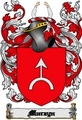 Thumbnail Murzyn Family Crest  Murzyn Coat of Arms Digital Download