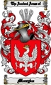 Thumbnail Muzyka Family Crest  Muzyka Coat of Arms Digital Download