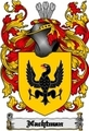 Thumbnail Nachtman Family Crest  Nachtman Coat of Arms Digital Download