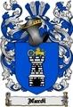 Thumbnail Nardi Family Crest  Nardi Coat of Arms Digital Download