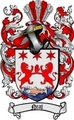Thumbnail Neal Family Crest / Neal Coat of Arms