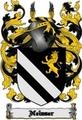Thumbnail Neisser Family Crest  Neisser Coat of Arms Digital Download