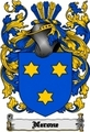 Thumbnail Nerone Family Crest  Nerone Coat of Arms Digital Download