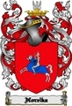 Thumbnail Noreika Family Crest  Noreika Coat of Arms Digital Download