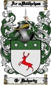 Thumbnail O-Doherty Family Crest  O-Doherty Coat of Arms Digital Download