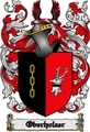 Thumbnail Oberholzer Family Crest  Oberholzer Coat of Arms Digital Download