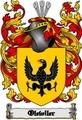 Thumbnail Olewiler Family Crest  Olewiler Coat of Arms Digital Download