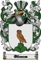 Thumbnail Olivares Family Crest  Olivares Coat of Arms Digital Download