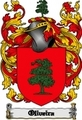 Thumbnail Oliveira Family Crest  Oliveira Coat of Arms Digital Download